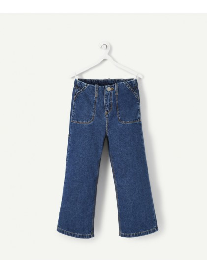 TAO JEAN CROPPED