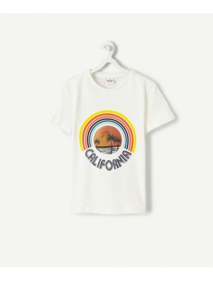 tao t-shirt à l'animation lenticulaire