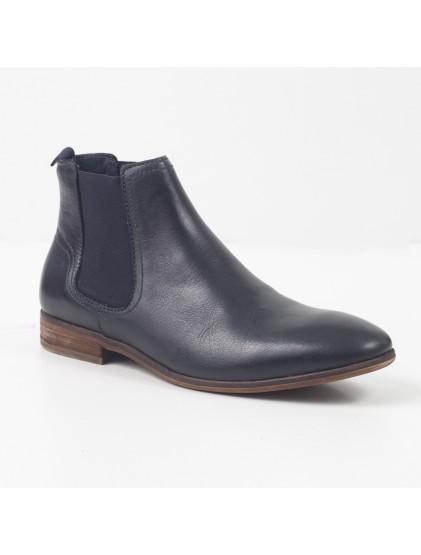 minelli Boots marine