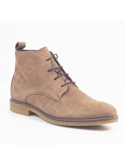 minelli boots