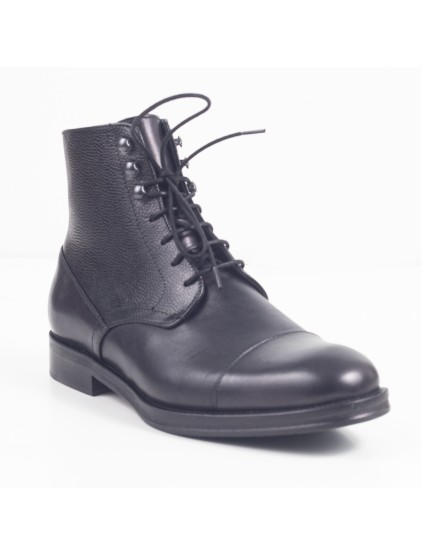 minelli boots homme