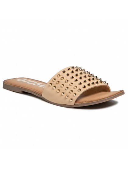 gioseppo sandale femme