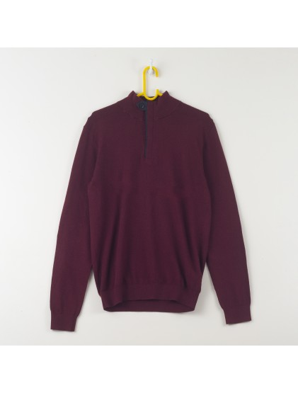 Brice Pull Homme