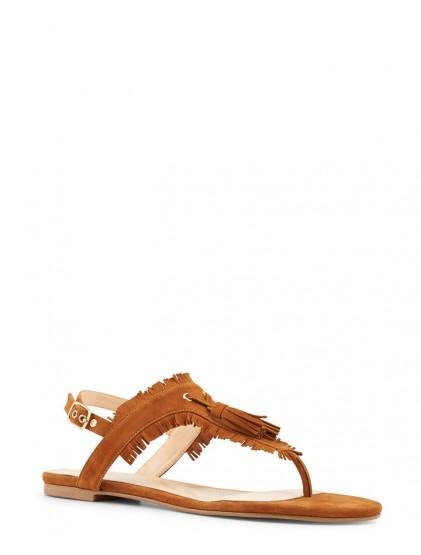 minelli Sandale plate - Vahine