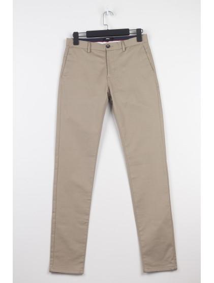 brice pantalon homme