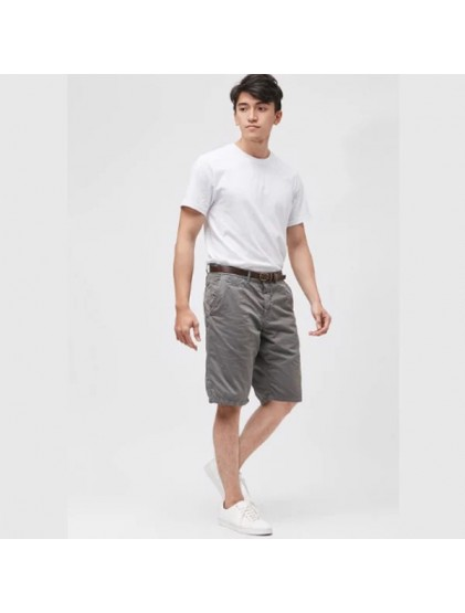Celio Pantalon Court Homme