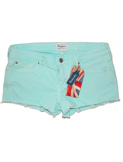 Pepe jeans short jeans