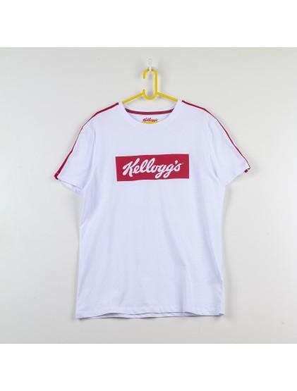 Jules T-shirt homme