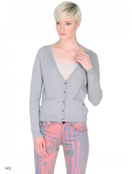 pepe jeans Sweatshirts pour femme
