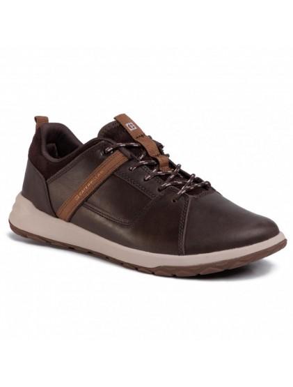 CATERPILLAR Chaussures basses