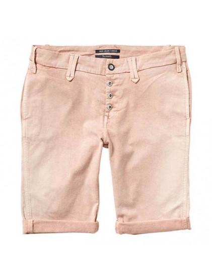 pepe jeans Short Pomme