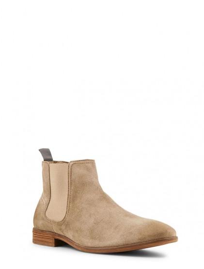 Minelli Boots - Rio