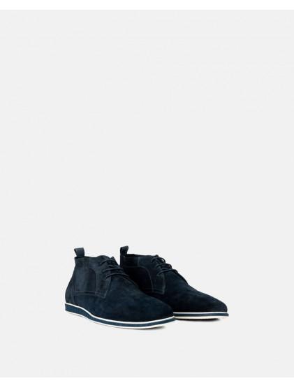 Minelli Boots - Wendel