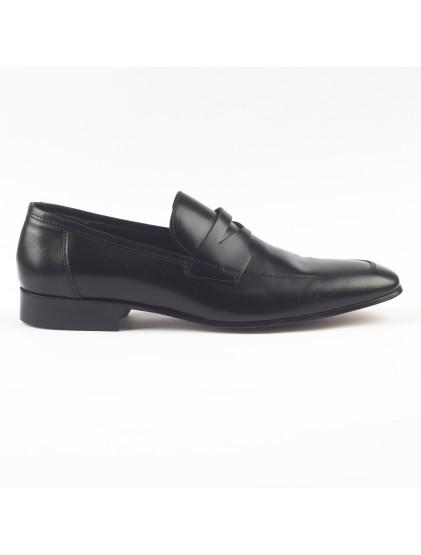 Minelli Chaussure Homme