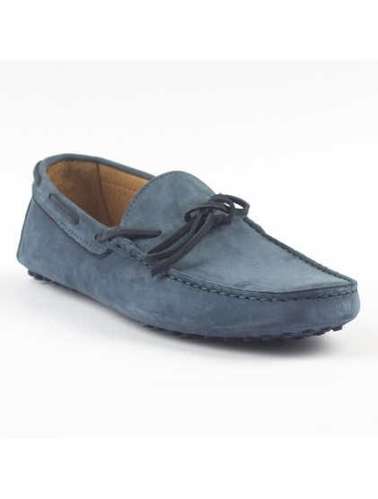Minelli Mocassin Homme