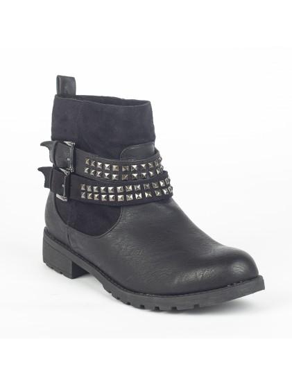 Camaieu Boots femme
