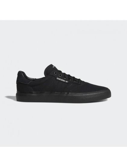 Adidas chaussure 3MC VULC