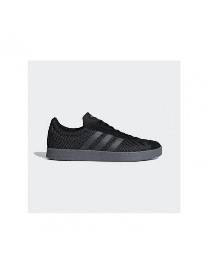 Adidas Basket Homme - Vl Court 2.0