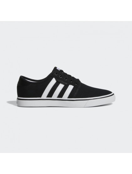 adidas baskets homme seeley