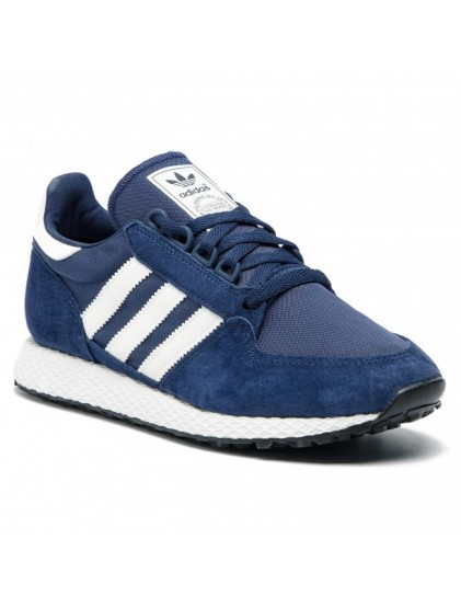 adidas Forest Grove  Homme