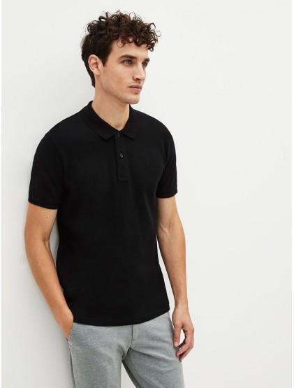 celio Polo T-Shirt