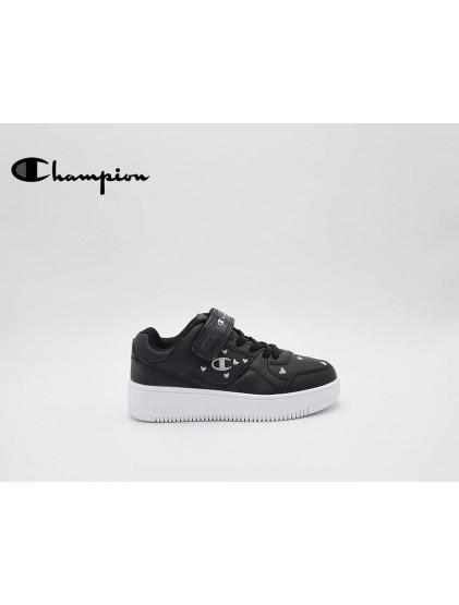 Champion chaussure enfant