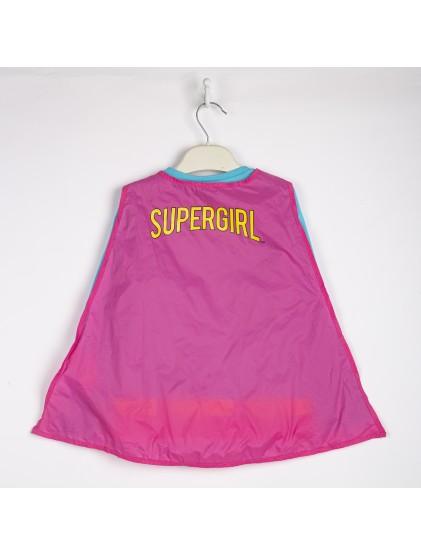 original marines pull super girl