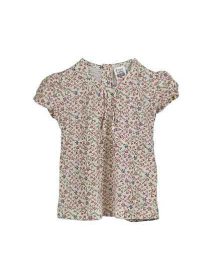 Zara T-shirt baby