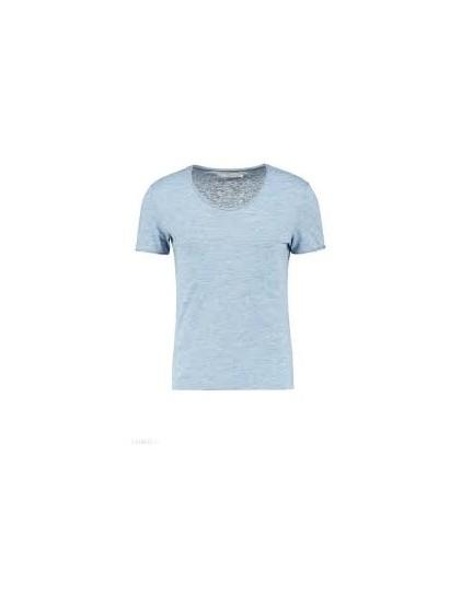 Célio guecol t-shirt