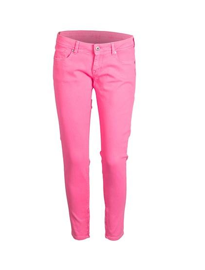 Pepe Jeans Pantalon PL210514U098