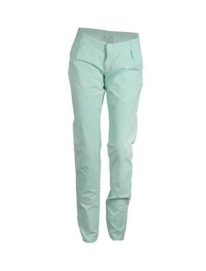 Pepe Jeans Pantalon PG210139U04