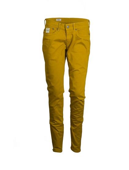 Pepe Jeans Pantalon PL210004T412
