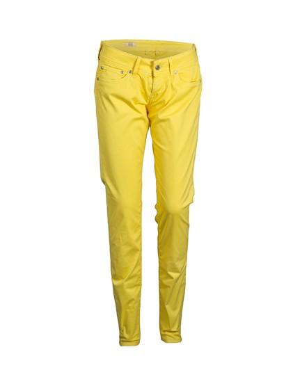 Pepe Jeans Pantalon PL210549U012