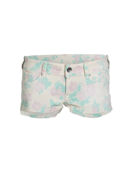 Pepe jeans Short PL800441