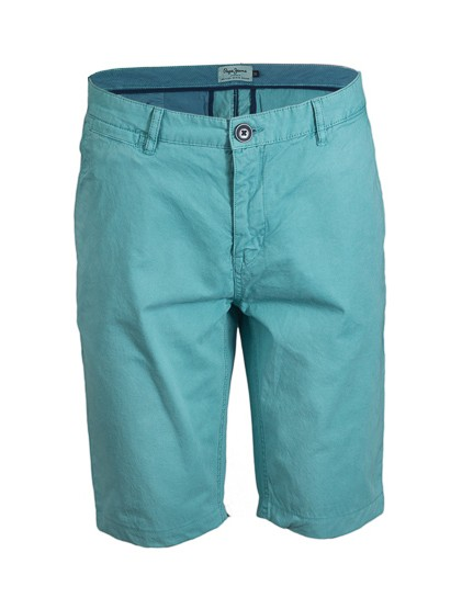 Pepe jeans Short PM2107272