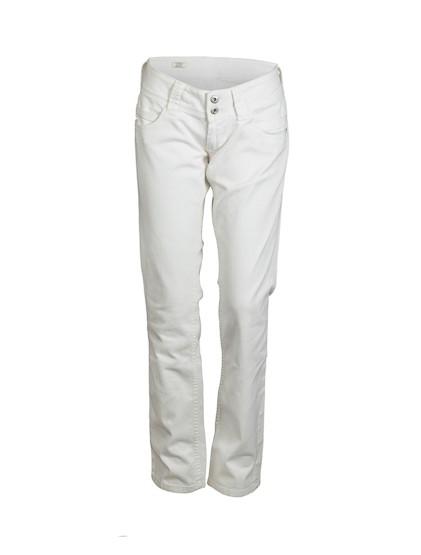 Pepe jeans Pantalon PL200029E782