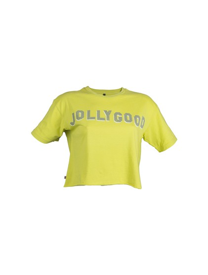 Pepe Jeans T-shirt femme PL501833