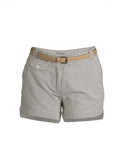 Pepe Jeans London Short Zelda