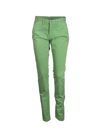 Pepe jeans pantalon PB210098U0
