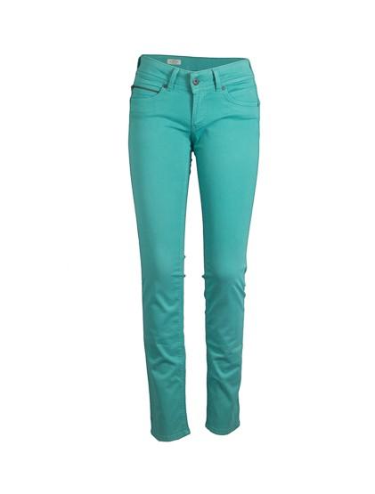 Pepe jeans pantalon PL200019T412