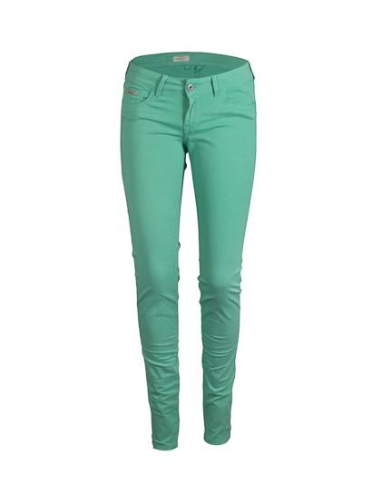 Pepe jeans pantalon PL210550U044