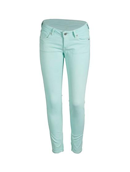 Pepe jeans pantalon PL202559