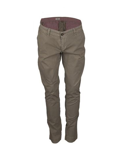 Pepe jeans  pantalon PL210076C034