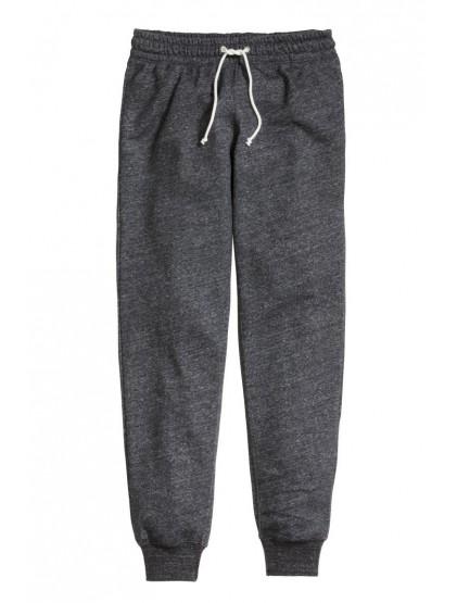 H&M Pantalon en molleton