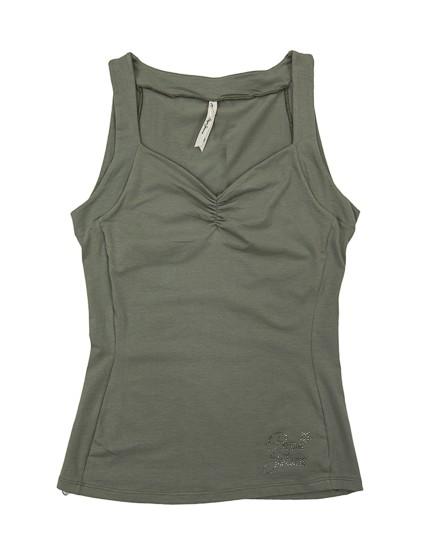 Pepe Jeans T-Shirt Femme PL500073