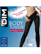 collant DIM body touch 40D