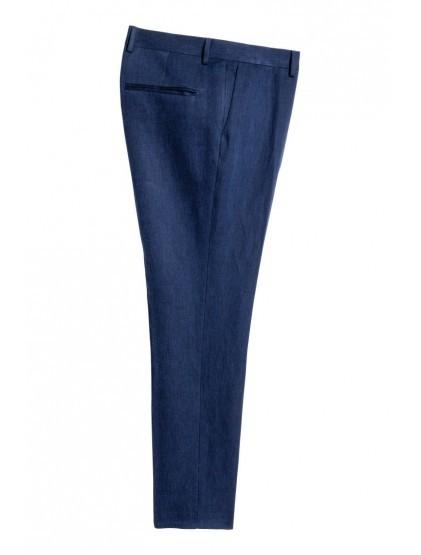 H&M Pantalon de costume