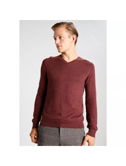 Celio Fever Sweater