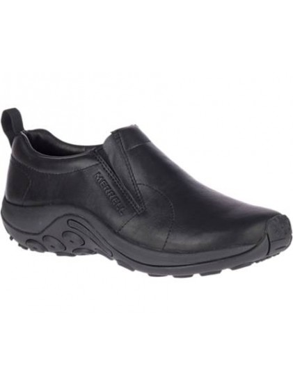 MERRELL chaussure homme