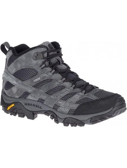 merrell chaussure de trekking